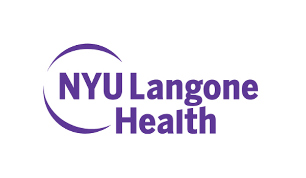 nycLangone - Brooklyn College Community Partnership