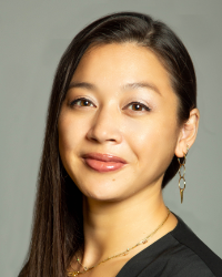 Erika Niwa
